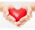 Паліативна допомога та евтаназія: медико-соціальні, біоетичні, правові аспекти