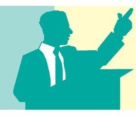 Ноам Хомский: 10 способов управления массами