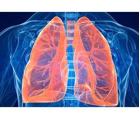 Сучасний погляд на лікування  захворювань дихальних шляхів