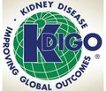 KDIGO 2017. Clinical Practice Guideline Update  for the Diagnosis, Evaluation, Prevention, and Treatment of Chronic Kidney Disease — Mineral and Bone Disorder (CKD-MBD)