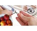 Уровень гликемии иинсулинорезистентности убольных ссахарным диабетом 2-го типа, диабетической ретинопатией иожирением