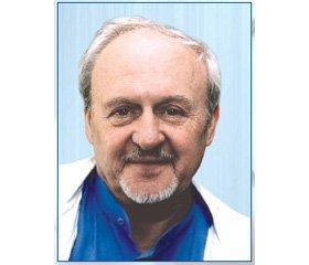 Медицина 4Р и валеология: сходство и различия