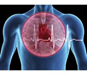 Features of treatment of arrhythmias during pregnancy