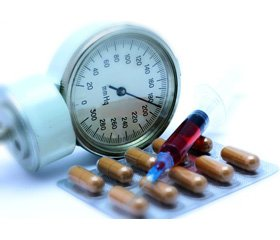 Nutrients and Nutraceuticals  for the Management of High Normal Blood Pressure:  An Evidence‑Based Consensus Document