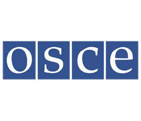 Three-year experience in implementing the OSCE for intermediate certification of interns specialized in the anesthesiology and intensive care