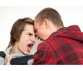 Teenage aggression, causes and risk factors