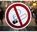 Tobacco smoking vs e-cigarettes: substitution of players.  Evidence-based treatment of nicotine addiction