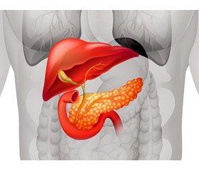 Современные возможности диагностики и лечения нейроэндокринных опухолей желудочно-кишечного тракта и поджелудочной железы
