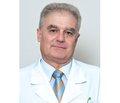 Целіакія: сучасний погляд  на діагностику талікування