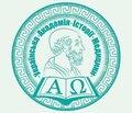 Первый съезд историков медицины Украины с международным участием