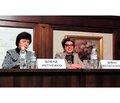 По материалам научно-практической конференции «Дислипидемии и гиполипиде- мическая терапия в Украине: актуальные проблемы и пути их решения» в рамках заседания Украинской липидной школы