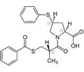 Рання терапія із застосуванням зофеноприлу та раміприлу в поєднанні з ацетилсаліциловою кислотою після гострого інфаркту міокарда: довгострокові переваги зофеноприлу