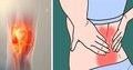 Брустан — эффективная комбинация ибупрофена  и парацетамола для лечения лихорадки, воспаления и боли