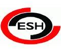 Рекомендації ESC/ESH  із менеджменту артеріальної гіпертензії — 2018:  місце бета-блокаторів