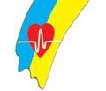 Проект Класифікація та стандарти надання медичної допомоги хворим  на артеріальну гіпертензію Асоціації кардіологів України