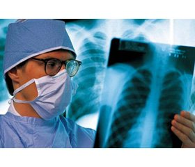 Herbal enterosorbent effect in newly diagnosed destructive pulmonary tuberculosis management