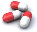 Сучасні можливості препарату Кардонат  у комплексній терапії гострих вірусних інфекцій:  досвід фахівця3