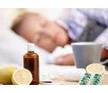 Моніторинг стійкості бактеріальної мікрофлори доантибактеріальних препаратів у дітей із гострими респіраторними інфекціями