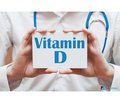 Risk factors of vitamin D deficiency among Ukrainian women in Carpathian region