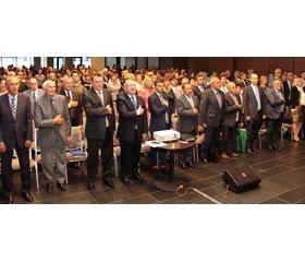 Резолюція  ХIX Національного конгресу  кардіологів України  (Київ, 26–28 вересня 2018 року)