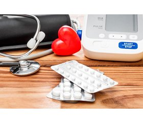 Нові підходи до покращення ефективності  та якості надання медичної допомоги пацієнтам  з артеріальною гіпертензією AHA/ACC