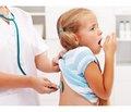 Опыт применения комбинированной терапии препаратами Тос-Май и Лангес у детей с острыми неспецифическими заболеваниями органов дыхания инфекционно-воспалительного характера