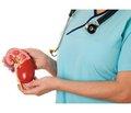 Керівництво клінічної практики KDIGO  з оцінки та догляду за донорами живої нирки