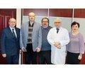 Українська версія FRAX:  створення та впровадження в клінічну практику