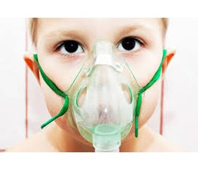 Features of acute respiratory failure diagnosis in children with sepsis