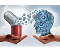 The problem of nootropic pharmacotherapy safety in neurological practice