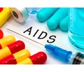 HIV infection in patients of advanced age: clinical cases