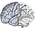 Дайджест. Психоневрология. Эффективное лечение стресса, тревоги и депрессии
