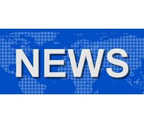 НСЗУ разрешила аптекам погашать е-рецепт аналогами препаратов  или неполными упаковками