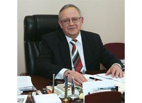 Вітаємо з ювілеєм  професора Миколу Олексійовича Коржа!