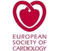 Настанова  Європейського товариства кардіологів (ESC)  2019 року  щодо діагностики й лікування  хронічних коронарних синдромів  Короткий конспект у схемах і таблицях Цільова група з діагностики й лікування хронічних  коронарних синдромів  Європейського товариства кардіологів