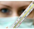 Серозні менінгіти у дітей: розширення діагностичних можливостей