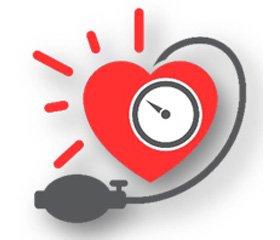 Артериальная гипертензия  и нарушение пуринового обмена: взгляд кардиолога