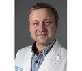 Надання екстреної медичної допомоги в США (за матеріалами конференції Асоціації лікарів з медицини невідкладних станів США)
