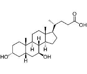 Современный подход в лечении симптоматических гастропатий:  роль и место урсодезоксихолевой кислоты (Урсохол®)