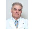 Нутритивний статус хворих на хронічні запальні захворювання кишечника і методи його оцінки