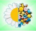 Лактовит Форте®: иммунитет ребенка под надежной защитой