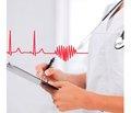 Консенсус ICON-G и украинские рекомендации по профилактике и лечению НПВП-индуцированных гастропатий