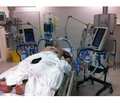 Traumatic brain injury: intensive care, monitoring, threshold target values