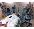 Черепно-мозговая травма: интенсивная терапия, мониторинг, пороговые значения целевых показателей