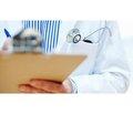 Пам'ятка для пацієнта щодо фізичної активності при хронічній хворобі нирок