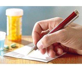 Пам'ятка пацієнтові Яку масу тіла бажано мати  при хронічній хворобі нирок?