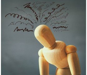 Contemporary ideas about pathogenesis and treatment of anxiety disorders