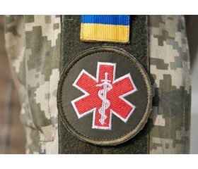 Modern methods for toxicological and hygienic assessment of integrated combat equipment of militaries of the Ukrainian Armed Forces