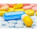 Антибіотикотерапія в хірургічній практиці:  огляд рекомендацій
