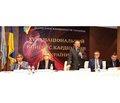 Резолюція ХVIII Національного конгресу кардіологів України (Київ, 20–22 вересня 2017 р.)